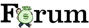 guadagnare soldi forum