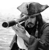 Avatar di Jack Sparrow