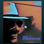 Avatar di bluhawaii