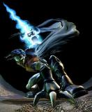 Avatar di Raziel0