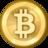 Bitcoin / Criptovalute